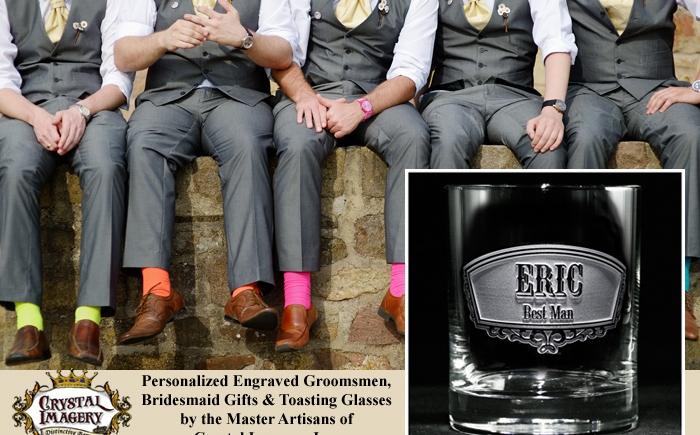 best groomsmen gifts groomsmen gift ideas best man gifts for